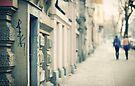 _the ugly graffiti_ by smilyjay