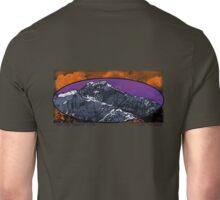 aoraki / mt. cook 3,754 metres Unisex T-Shirt