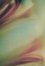 Beautiful Blur by Emma  Gilette