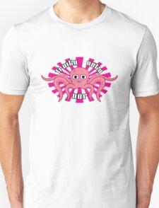 """Fruity Oaty Bar! """"OCTOPUS"""" Shirt (Firefly/Serenity) T-Shirt"""