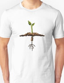 GROW T-Shirt T-Shirt