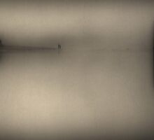 Kilby in Sepia by Annie Lemay  Photography