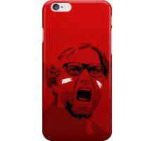 Klopp iPhone Case/Skin