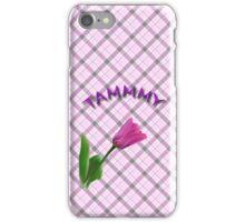 Custom Iphone Case Designs iPhone Case/Skin