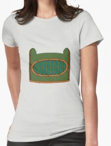 Deep Sea Adventure Time Finn T-Shirt