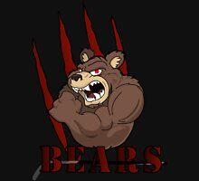 TEAM BEARS Unisex T-Shirt