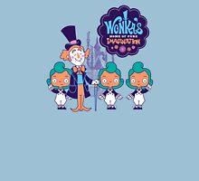 Wonka's Home of Pure Imagination Unisex T-Shirt