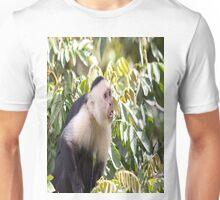 Costa Rica Hummingbird Unisex T-Shirt