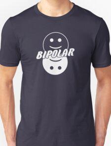 Bipolar T shirt T-Shirt