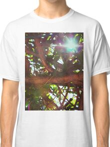 Sunbeam! Classic T-Shirt