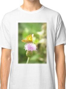 Getting Some Nectar Classic T-Shirt