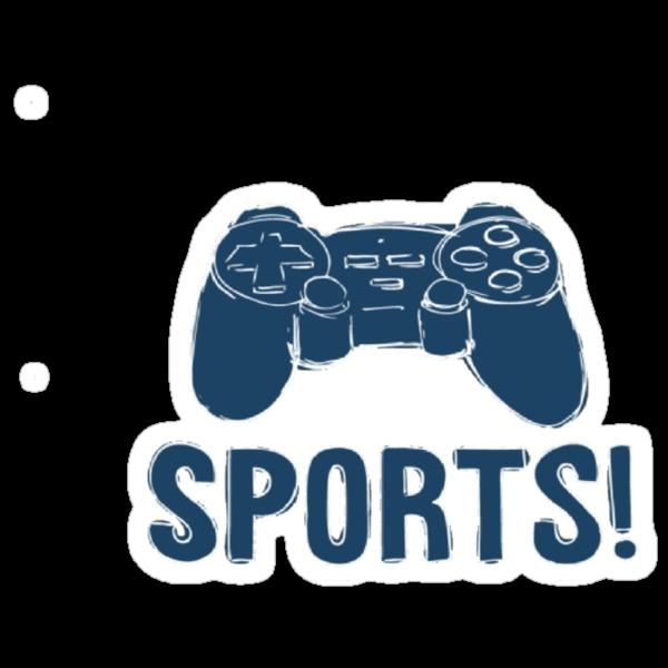 Sports by STricker