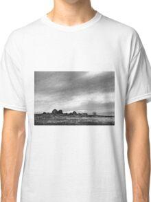 Australian Countryside Classic T-Shirt
