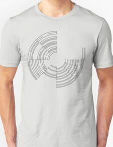 Graph Unisex T-Shirt