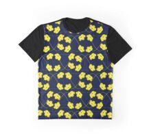 Buttercup. Graphic T-Shirt
