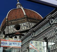 Misericordia di Firenze by Javimage