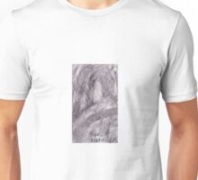 Look CarefullyGeorge,Coombs Unisex T-Shirt