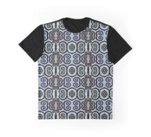 Love tribal. Graphic T-Shirt