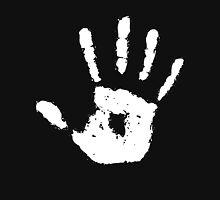 Dark Brotherhood hand Hoodie