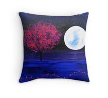 ♥ ♥ ♥ ♥ ♥ Dreamaway ♥ ♥ ♥ ♥ ♥ Throw Pillow