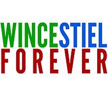 Ship Loyalty - Wincestiel by @I_am_the_Impala by minionmktplace