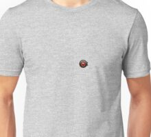 A Bioshock Heart Unisex T-Shirt