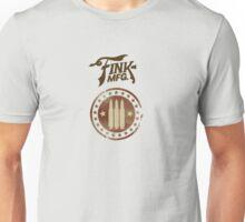 Fink Manufacturing Unisex T-Shirt
