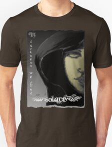 Gothic Solace T-Shirt