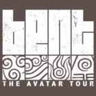 Bent: The Avatar Tour by tomoxnam