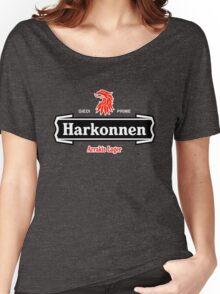 Arrakis lager Women's Relaxed Fit T-Shirt