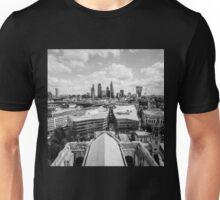 The City of London Unisex T-Shirt