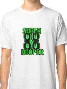 Super 88 Gary Hooper Classic T-Shirt