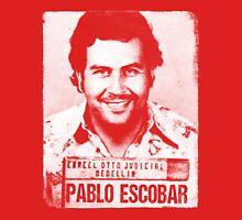 Pablo Escobar mughsot T-Shirt