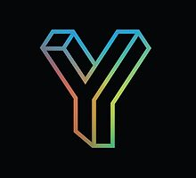 Y&Y by AHSTOR