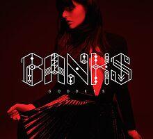 BANKS by AHSTOR