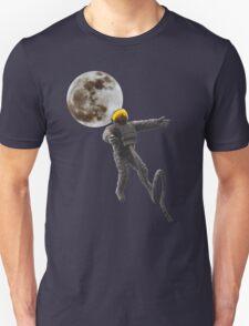 Lunar lifeline T-Shirt