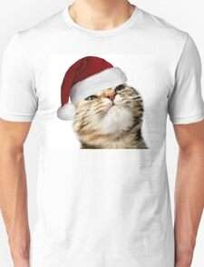 Christmas Is About Me T-Shirt