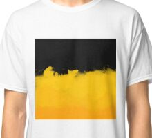 Abstract painting #6 Classic T-Shirt