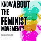 Is Your Pup Ready for the Feminist Revolution by Erikaflea123
