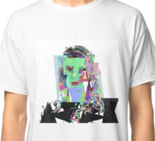 Secretary Classic T-Shirt