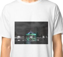 Bandstand Glow Classic T-Shirt