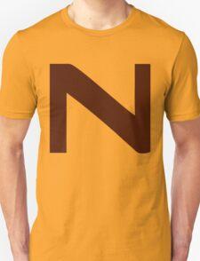 Sam Shirt T-Shirt