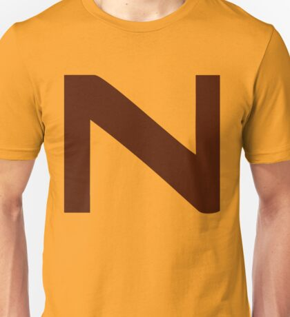 Sam Shirt Unisex T-Shirt