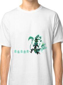 Cute Thresh Classic T-Shirt