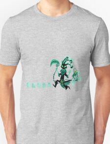 Cute Thresh Unisex T-Shirt