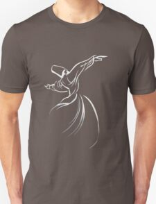 Embracing Humanity With Love T-Shirt