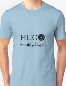Hugo Cabret T-Shirt