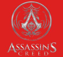 Assassin's Creed -Tribal Version Kids Clothes