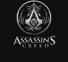 Assassin's Creed -Tribal Version T-Shirt