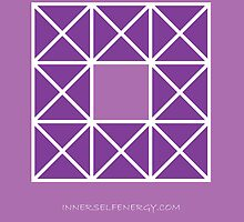 Design 42 by InnerSelfEnergy